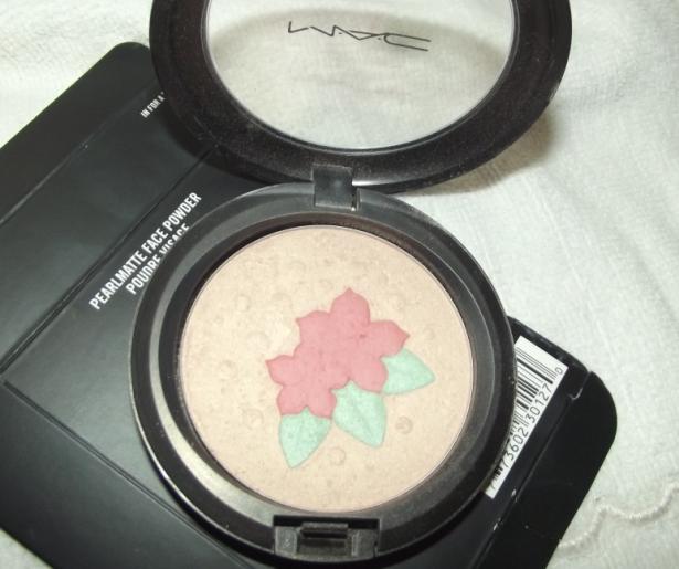 pearlmatte face powder_topo