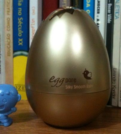 EggPore