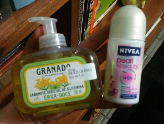 granado_nivea