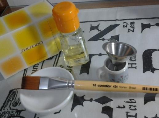 baratinhos_azeite