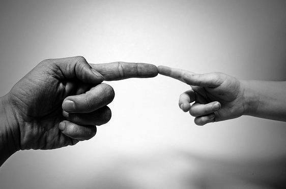 [Bate-Papo] Como entender um ateu? | @meire_md