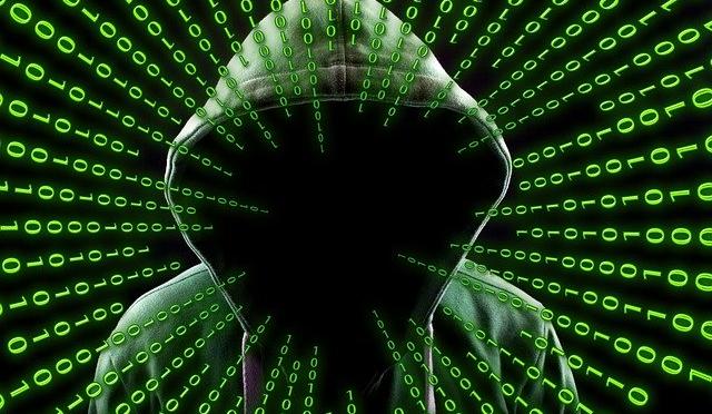 [Resenha] O Homem que Sabia Demais – Alan Turing e a invenção do computador | David Leavitt