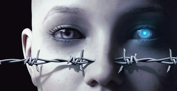 [Resenha] Neuromancer | William Gibson