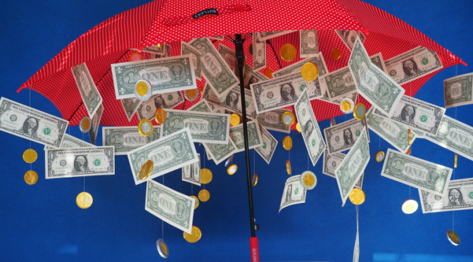 Compilação: Investimentos & Viver de Renda