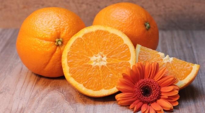 Vitamina C tópica & Minha Rotina Facial Atual